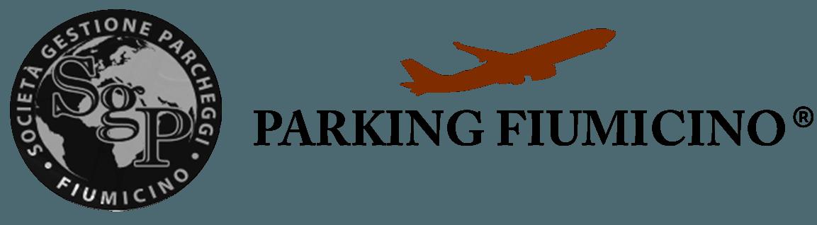 parkingfiumicino